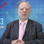 """Philippe Béchade – Séance du Jeudi 21 Mars 2019: """"L'éternel printemps boursier des taux qui ne montent plus jamais"""""""
