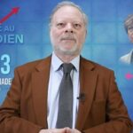 """Philippe Béchade – Séance du Mardi 26 Mars 2019: """"Theresa May not stay…"""""""