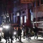 Une panne d'électricité plonge le Venezuela dans le chaos depuis 5 jours… Quid du Bitcoin ?