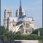 Simone Wapler: Notre-Dame n'a pas besoin du miracle de Saint Fisc