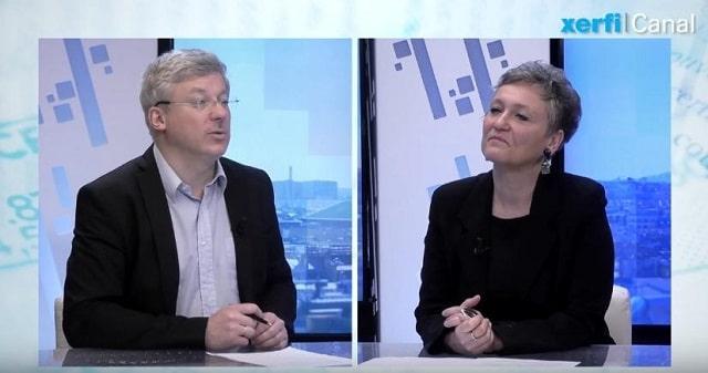 La France peut-elle résister au coup de frein en zone euro ?