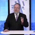 Nos grandes erreurs de politique économique depuis 10 ans… Avec Alexandre Mirlicourtois