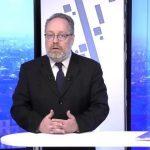 """Alexandre Mirlicourtois: """"L'anomalie allemande !"""""""