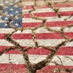 40 points clés nous montrent que l'effondrement moral de l'Amérique devient totalement incontrôlable !!