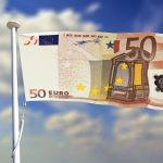 20 ans, l'euro reste instable.