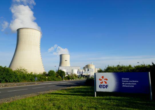 Vers la renationalisation d'EDF? Un scandale en cache un autre….