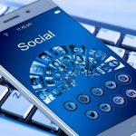 "Charles Sannat: ""Facebook va lancer sa cryptomonnaie, et cela va marcher !!"""