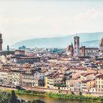 Salvini et Di Maio convoitent toujours l'or de la Banque d'Italie