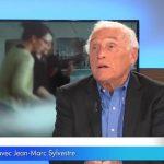 """Jean-Marc Sylvestre: """"La privatisation d'ADP n'est pas une bonne affaire pour l'Etat !"""""""