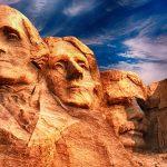 Etats-Unis: Voici 35 faits hallucinants que les anciennes générations d'américains n'auraient jamais cru