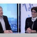 Ralentissement sans récession, mais risques financiers en hausse… Avec Véronique Riches-Flores