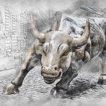 Réjouissons-nous de cette GIGANTESQUE bulle boursière – S&P500 et Nasdaq viennent d'exploser tous les records !!