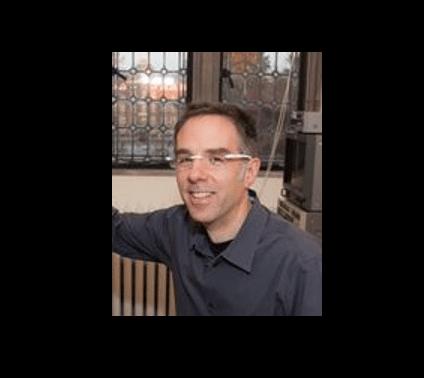 Le professeur américain décédé en 2018 qui a modélisé Notre-Dame en 3D !!!