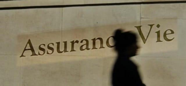 « Assurance-vie rendements en chute libre, 1 % pour les fonds euros… » L'édito de Charles Sannat