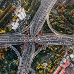 Les sociétés d'autoroutes font pour 3 milliards de travaux et en gagnent 15 !!