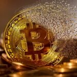 Le Bitcoin menacé par l'exploit quantique de Google !