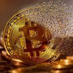 Pourquoi le Bitcoin monte ainsi ?