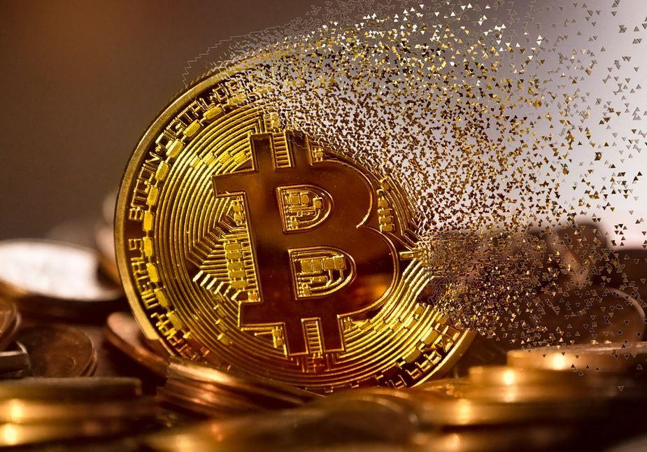 La Chine chasse le Bitcoin du pays et interdit le « minage »