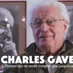 """Charles Gave: """"Vous ne pouvez pas avoir une nation indépendante sans une monnaie ! L'euro est un système divergent et tout système qui diverge explose toujours."""""""