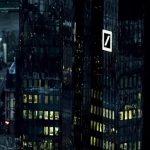 Oups ! La Deutsche Bank préparerait un plan B pour justifier de l'abandon des discussions avec Commerzbank