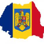 La Roumanie rapatrie aussi son or !!