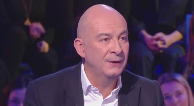 """François Lenglet: """"On est probablement devant une rechute de la crise financière !"""""""