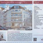 Berlin: La Méga bulle immobilière résumée en une seule photo.