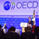 L'OCDE inquiète pour les réformes en France !