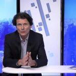 La dette des entreprises françaises à la dérive