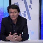 C'est d'abord la haute fonction publique qu'il faut réformer… Avec Olivier Passet