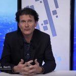 """La crise du statut """"cadre"""" et la réforme de leurs retraites… Avec Olivier Passet"""