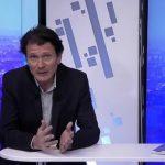 """La disparition de la """"croissance potentielle""""… Avec Olivier Passet"""