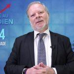 """Philippe Béchade – Séance du Mardi 02 Avril 2019: """"Le mois de mars fût-il le plus haussier de toute l'histoire ?"""""""