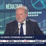 """Philippe Béchade: """"Après +25% repris à Wall street et +16% sur le CAC, n'a-t-on pas déjà pricé un certain activisme des banques centrales ?"""