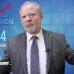 """Philippe Béchade – Séance du Mercredi 10 Avril 2019: """"Déjà 25% repris, plus que 15% à gagner…"""""""