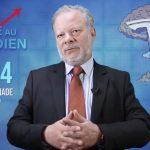 """Philippe Béchade – Séance du Vendredi 26 Avril 2019: """"Aller, la 19ème c'est dans la poche, Lundi on attaque la 20ème !"""""""