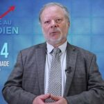 Philippe Béchade – Séance du Mardi 30 Avril 2019: «Le pont du 1er mai dure déjà depuis 6 semaines…»