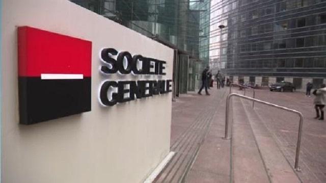 La Société générale va supprimer 530 emplois en France d