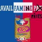 Charles Sannat: «Les feignasses françaises font en plus des heures sup non payées. Qui prévient le président pour lui dire ?»