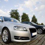 """Alexandre Baradez: Europe: """"7ème mois consécutif de repli des ventes auto (-3.6%). Plus forte baisse en Italie -10%"""""""