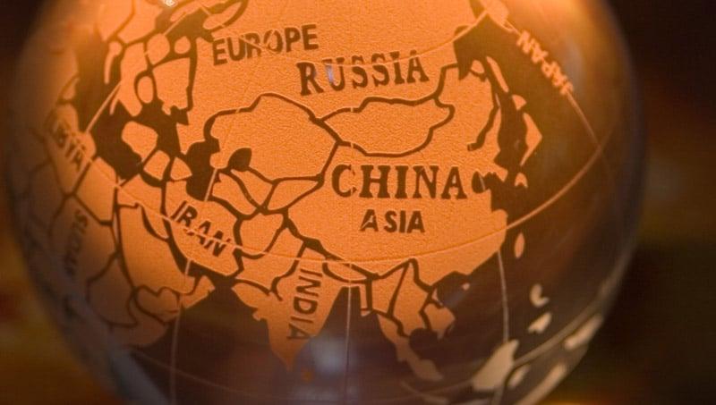 Les tensions commerciales sino-américaines reprennent, l'or en profite