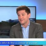 France: Pourquoi le déficit de l'Etat va continuer de se creuser…
