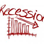 La récession mondiale est inévitable ! Les signaux d'alerte s'accumulent et les données économiques continuent de se détériorer.