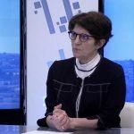 Le ralentissement inexorable de la Chine… Avec Véronique Riches-Flores