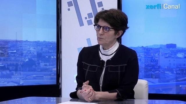 Le ralentissement inexorable de la Chine... Avec Véronique Riches-Flores