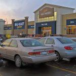Commerces de détail US: Les licenciements se sont envolés de 92% en 2019. Même Walmart ferme discrètement ses grands magasins…