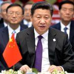 Pour Xi Jinping… « la Chine doit se préparer à des temps difficiles » et vous aussi !!
