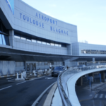 L'Etat conteste l'annulation de la privatisation de l'aéroport de Toulouse et se pourvoit en cassation