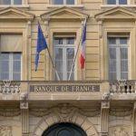 """Charles Sannat: """"Réserves d'or de la Banque de France… la réponse officielle du ministère de l'économie."""""""