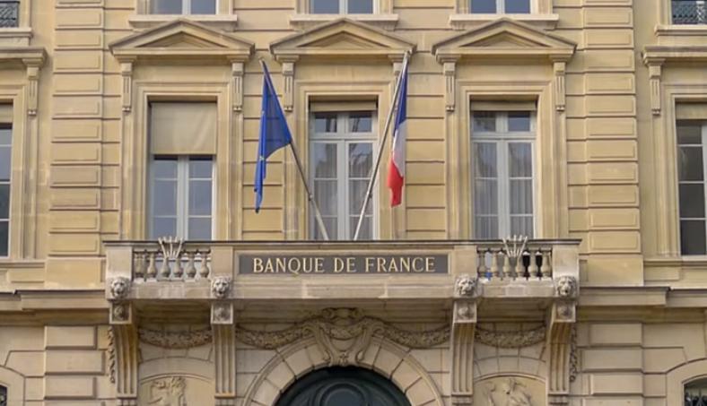 La Banque de France détient 18% de la dette française… et oui!!!